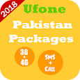 All Ufone Packages Pk