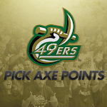 49ers Pick Axe Loyalty Program APK Image