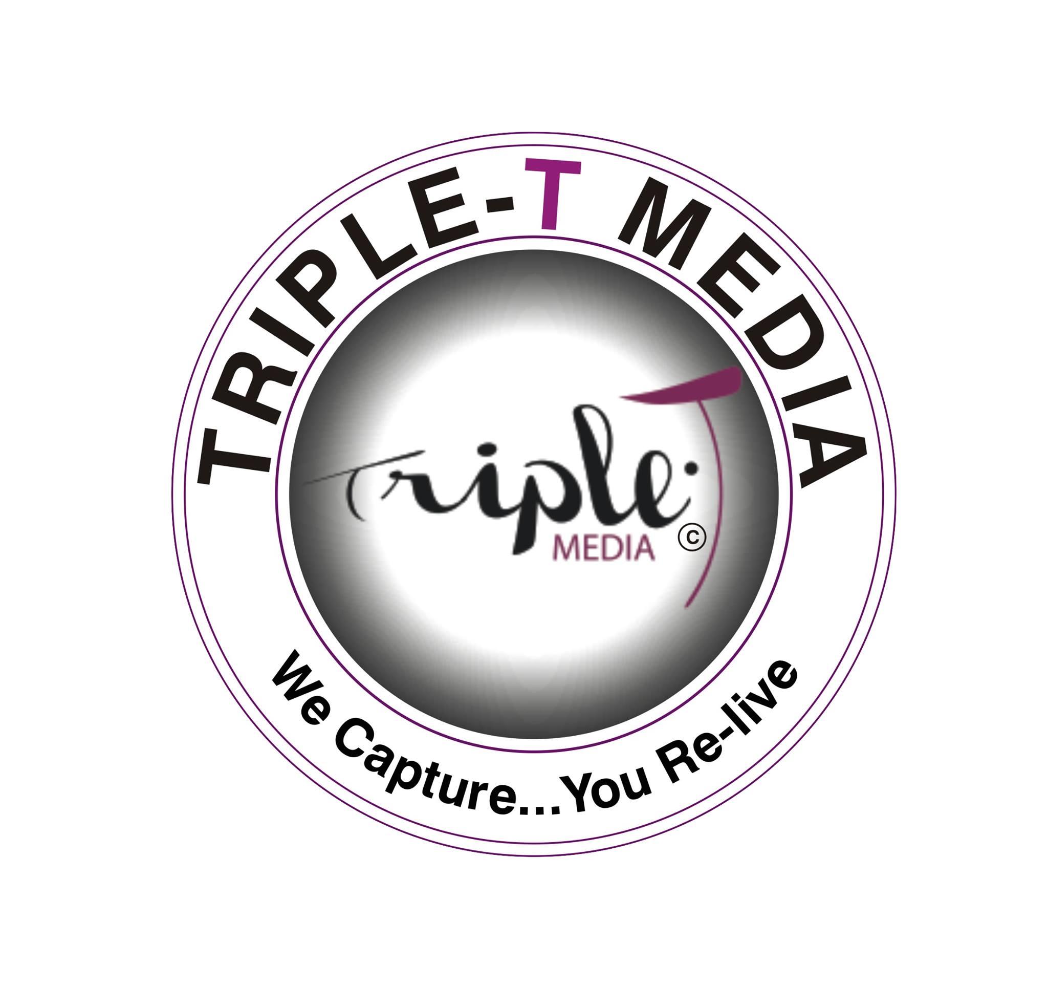 TRIPLE - T MEDIA