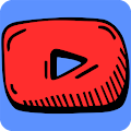 Guess Youtubers APK for Bluestacks