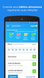 App Dieta e Saude version 2015 APK