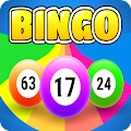 Free Bingo World - FREE APK for Windows 8