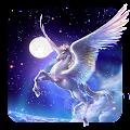 Free Unicorn Jigsaw APK for Windows 8