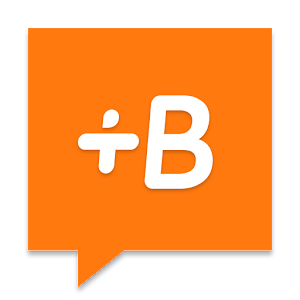 Download Babbel – Learn Languages for Windows Phone