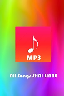 All Songs SHAI LINNE - screenshot
