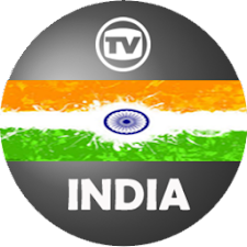 TV Channels India