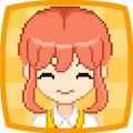Game girl style(Avatar Maker) APK for Kindle