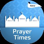 Prayer Times Namaz - Ramadan APK for Nokia