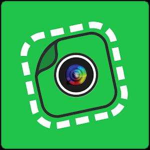 SnipSnap Coupon App Online PC (Windows / MAC)
