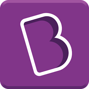 BYJU'S – The Learning App For PC (Windows & MAC)