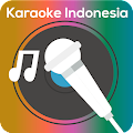 App Karaoke Indonesia Offline APK for Windows Phone