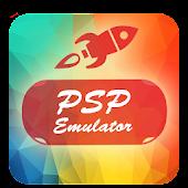 Game Rocket PSP Emulator APK for Windows Phone