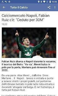 Italian Soccer 2019/2020