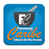 App Farmacia Caribe Alturas APK for Kindle