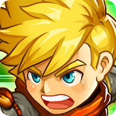 Game Clumsy Hero APK for Windows Phone