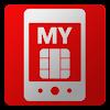MyCard - NFC Payment