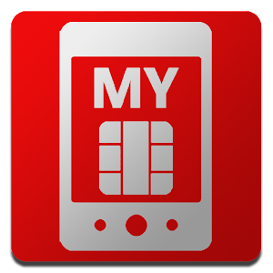 MyCard - NFC Payment For PC