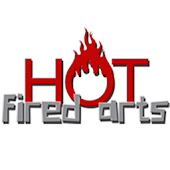 App Hot Fired Arts APK for Windows Phone