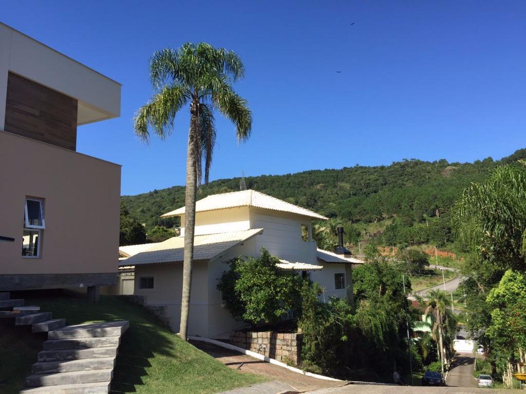 Terreno, Itacorubi, Florianópolis (TE0267) - Foto 14