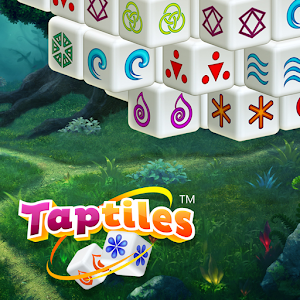 Taptiles For PC / Windows 7/8/10 / Mac – Free Download