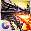 Dragons of Atlantis for Lollipop - Android 5.0