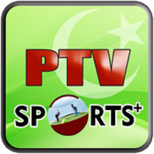 Ptv Sports Tv Channel Free App
