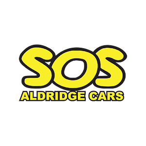 SOS Aldridge Cars