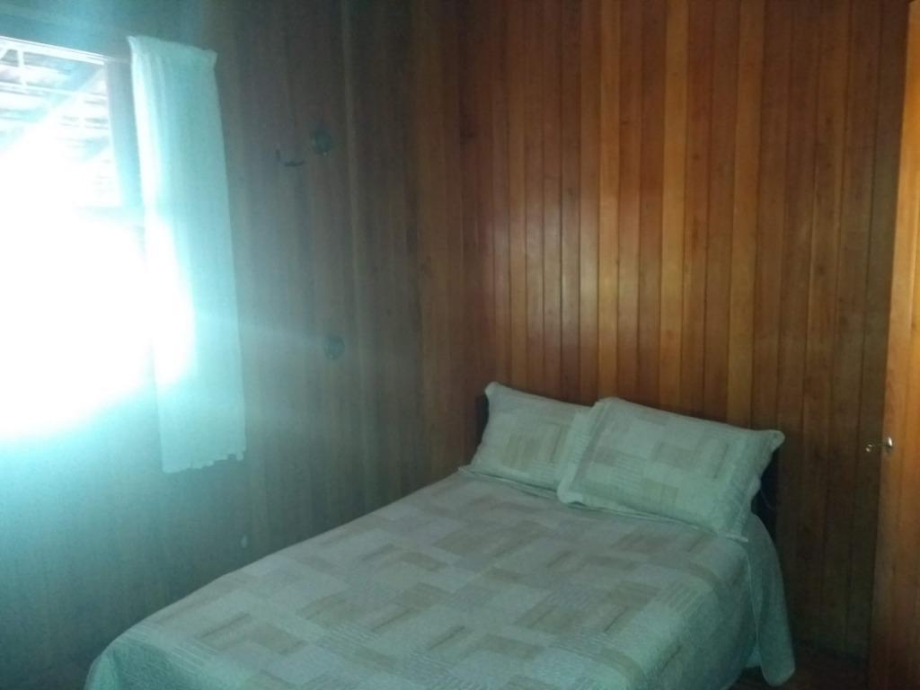Casa à venda em Araras, Teresópolis - Foto 5