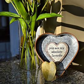 Valentines Day Chip by Karen Gorski - Public Holidays Valentines Day ( valentines day, frito-lay )