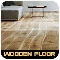 Wooden Floor APK for Ubuntu