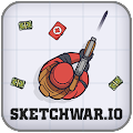 Free Sketch War io APK for Windows 8