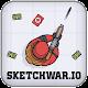 SketchWar.io