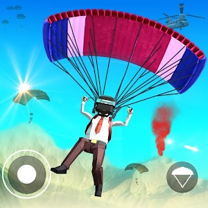 Pixel Battle Royale For PC (Windows And Mac)