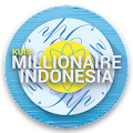 Game Kuis Millionaire Indonesia APK for Kindle