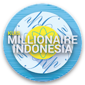 Download Kuis Millionaire Indonesia APK on PC