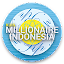 Download Android Game Kuis Millionaire Indonesia for Samsung