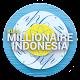 Indonesian millionaire quiz