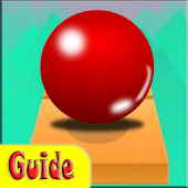 APK App Trick Rolling Sky New Guide for iOS