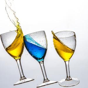 (LR) web Splash glasses-1.jpg