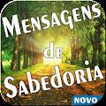 Download Sabedoria Imagens e Frases APK for Android Kitkat