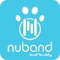 Nuband Best Buddy APK for Bluestacks
