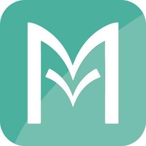 Menu Venu New App on Andriod - Use on PC