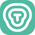 Tap - Chat Stories by Wattpad APK for Bluestacks