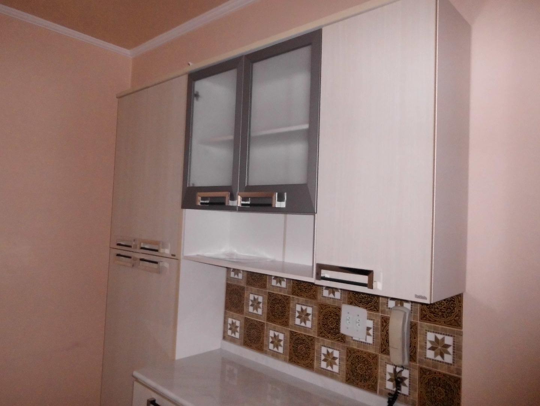 Apartamento à Venda - Vila Gabriel