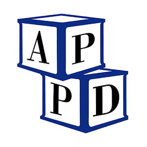 APPD MTG For PC