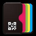 Free WalletPasses | Passbook Wallet APK for Windows 8