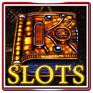 Gold of Ark Slot