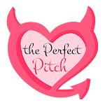 The Perfect Pitch APK Image