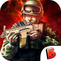 Bullet Force For PC (Windows And Mac)
