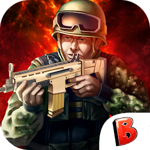 Game Bullet Force APK for Windows Phone